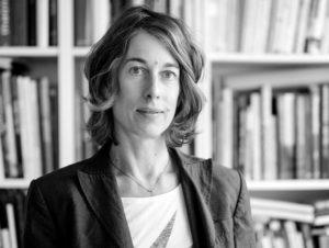 Kristin Lohmann — WortSchatz